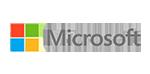 the impact of Microsoft Windows