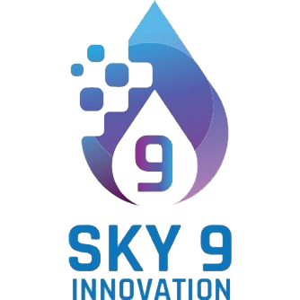 Sky 9 Innovation Pte Ltd