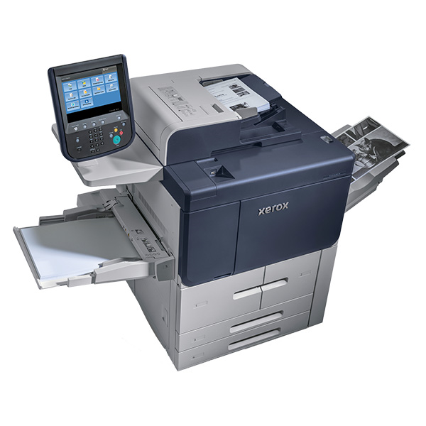primeink b9100 black and white