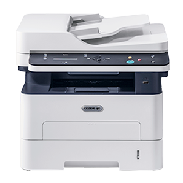 How to Choose Printers for Students and College Students xerox b205 black and white multifunction printer