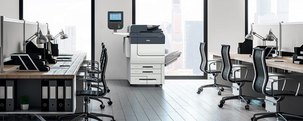photocopy singapore fujixerox