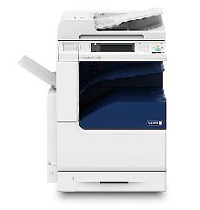 ApeosPort-V 3065 / 3060 / 2060