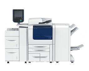 ApeosPort-V 7080 / 6080