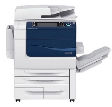 DocuCentre-V C7785 / C6685 / C5585 copier