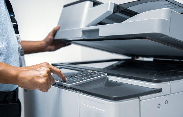 photocopy xerox Buy, Lease or Rent Photocopiers Sky 9 Innovation