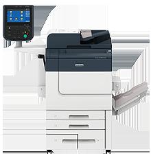 PrimeLinkTM C9070/C9065 Printer