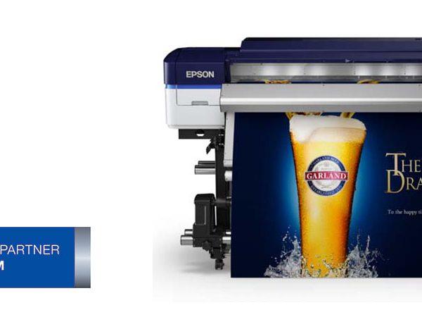 Epson-SureColor-SC-S60600