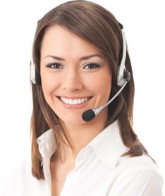 customer service photocopier sky 9 innovation