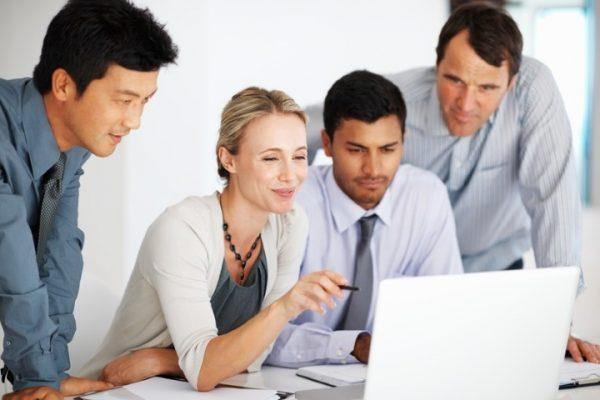 website benefit Software Development: SCRUM