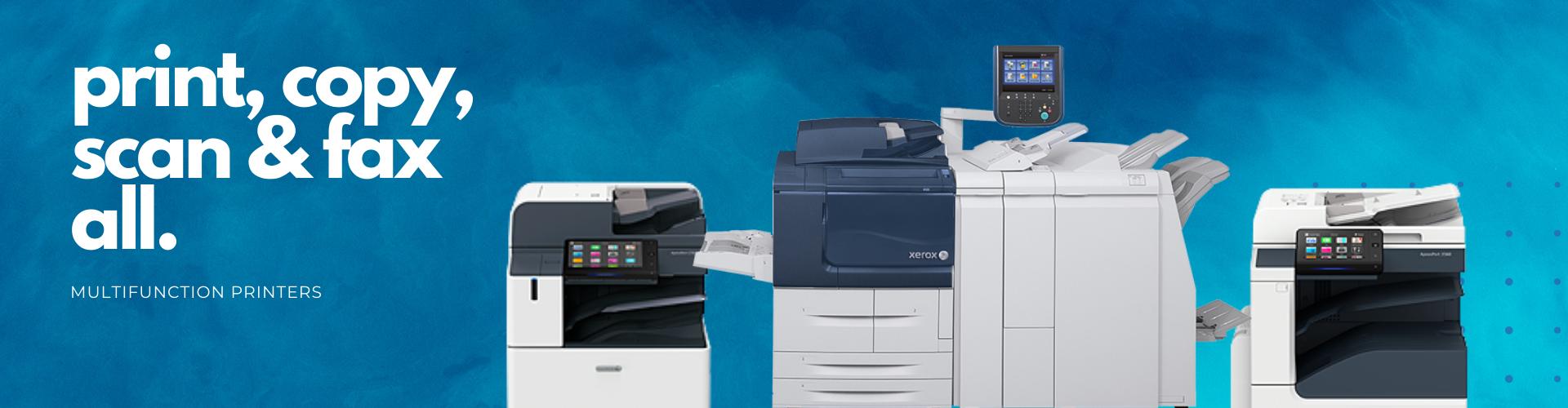 rent photocopy copier printer sky 9 innovation