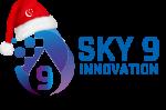 Sky 9 Innovation Pte Ltd