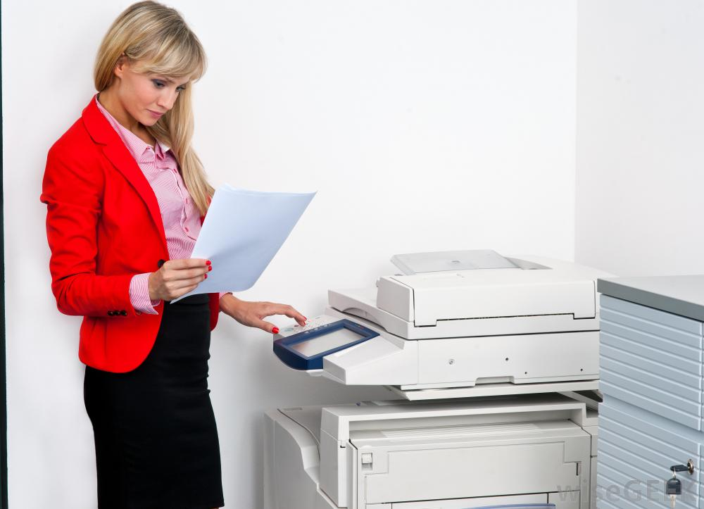 The Price and Type of Rent Lease Copier - Sky 9 Innovation Pte Ltd
